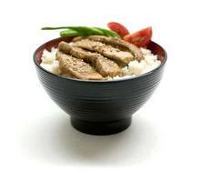 Japonské stravovanie