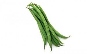 fazula-zelena