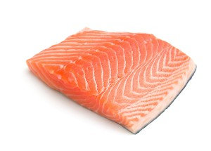 rybie-maso